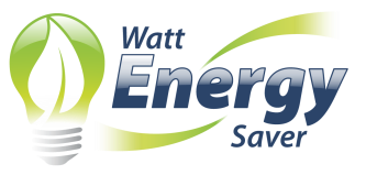 Watt Energy Saver